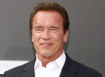 Nem fogod elhinni, most épp hol bukkant fel Schwarzenegger Budapesten