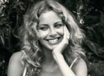 Ő volt a 80-as évek legszebb filmsztárja - Sydne Rome arca ma romokban van