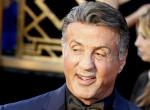Családi vonás? Sylvester Stallone édesanyját is elcsúfította a botox