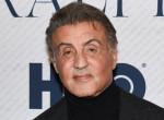51 évesen is brutális bombázó Sylvester Stallone ritkán látott felesége