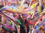 Nemzetközi elismerésben részesült a Sziget Fesztivál