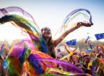 Idén is várja a civil szervezeteket a Sziget Fesztivál