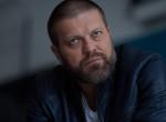 Elkezdődött Szabó Győző filmjének forgatása - Drogos múltját viszik vászonra