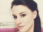 Szabó Erika gyászol - Nagyon szomorú hírt osztott meg