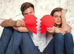 Ez az apró jel már korán elárulja, hogy szakítással végződik majd a párkapcsolatod