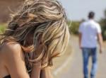 Szakítani akar veled? 7 rejtett jel, ami a pszichológusok szerint erre utal