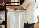 Dolgozók vallottak: ilyen undorító dolgok mennek a szállodákban