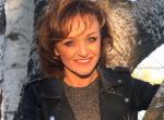 Letarolták a netet Szandi új fotói, szenzációs formában van az énekesnő