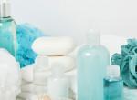 Minden bőrproblémát megold: Mostantól ezt használod majd tusfürdő helyett