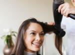 Lehet, egész életedben rosszul szárítottad a hajadat - Így kellene