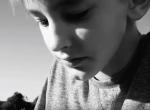 Óriási siker: 13 éves magyar fiú filmjét mutatják be a cannes-i fesztiválon