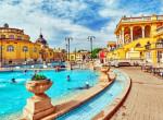 Újranyitnak a budapesti fürdők - Ezeket a fontos szabályokat kell majd betartanunk