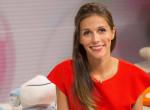 Bejelentették: ő váltja majd Szekeres Nórát a TV2-nél