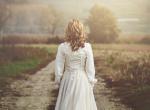 Lefújta az esküvőt a nő, aki egy szellemhez tervezett feleségül menni – Ez az oka