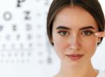 Vigyázz a látásodra! Ezek a szemszárazság tünetei