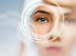 Erről az 5 betegségről a szemeid is árulkodhatnak
