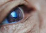 Óriási áttörés: kutatók visszaadták két vak látását
