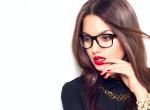 A szemüveg, ami öltöztet - íme a legsikkesebb darabok