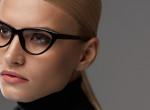 4+1 frizura, ami mindig jó választás, ha szemüveges vagy