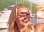 Gyakori és súlyos hibák: Ezeket ne tedd soha a szemeiddel