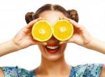 Erősítsd a szemed a kedvenc ételeiddel: 5 vitamin, hogy tisztán láss!