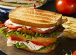 Egy jó szendvicset reggelire vagy vacsorára? Mind imádni fogod!