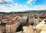 Mesés budapesti látnivalók, amiket nem találsz meg az útikönyvekben