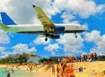 Rémisztő repülőterek – te le mernél szállni?