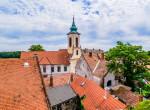 Íme a CNN listája: 4 magyar kisváros a legvonzóbb úti célok között