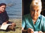 Egy szellemi barátság megható története - Szepes Mária és Hamvas Béla