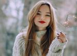 Nők, akik szépséghiba miatt futottak be modellkarriert