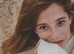 Műszeplőket festett magának a vlogger, összetört a következmény miatt