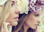 Hívd segítségül a virágokat: Így szépülj idén nyáron