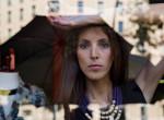Milánó, divat, koronavírus - A Fendi egyik magyar munkatársa mesélt a krízis központjából