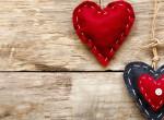 Augusztus havi nagy szerelem horoszkóp: ez lesz a legromantikusabb hónap