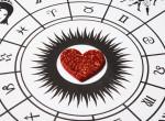 Áprilisi szerelmi horoszkóp: most bármi megtörténhet