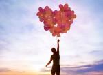Hétvégi szerelmi horoszkóp: Tele ötlettel, lendülettel a Bika