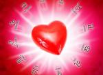 Hétvégi szerelmi horoszkóp: A Kosok feszültek, a Vízöntők megtalálják a nagy Ő-t