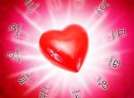 Hétvégi szerelmi horoszkóp: az Oroszlánok becserkésznek valakit