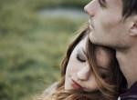 6 fontos dolog, ami megjósolja, meddig leszel együtt a szerelmeddel