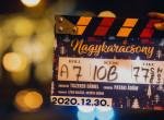 Új romantikus magyar film jön - ők lesznek a főszereplők