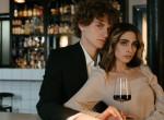 Étterembe vitte szerelmét a férfi Valentin-napon, sokkolta az este vége