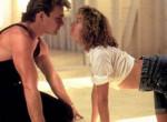 A 9 kedvenc filmes szerelmespárunk - Szavazz, a tiéd melyik!