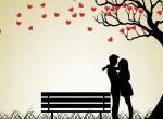 Hétvégi szerelmi horoszkóp: Engedje el a külsőségeket a Rák