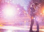 Hétvégi szerelmi horoszkóp: a szerelem nyújt vigaszt a Halaknak