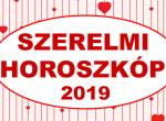 Nagy 2019-es szerelmi horoszkóp: Ez az év mindent megváltoztat