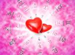 Májusi szerelmi horoszkóp: csodás napokat élhetsz meg