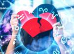 Kínlódás vagy őszinte érzelmek? Ez vár rád 2021-ben a horoszkópod szerint