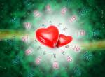 Februári szerelmi horoszkóp: a szenvedély és a pezsgés hónapja jön