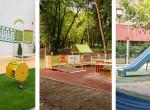 Te is segíthetsz: Befogadó játszóterek épülnek szerte az országban!